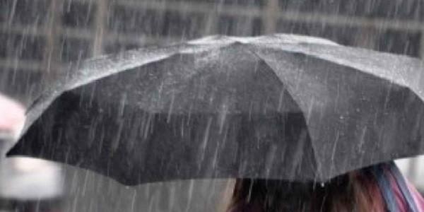 alluvione Lombardia, Lombardia, maltempo lombardia, meteo Lombardia, pioggia lombardia, previsioni me