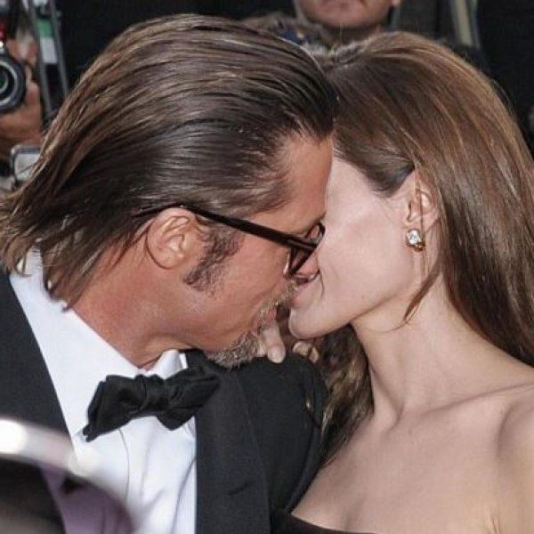 Brad Pitt e Angelina Jolie, trovato accordo definitivo per il divorzio