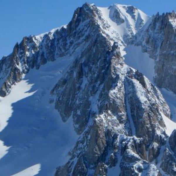 Monte Bianco, dispersi due alpinisti |Il soccorso alpino ha attivato le ricerche