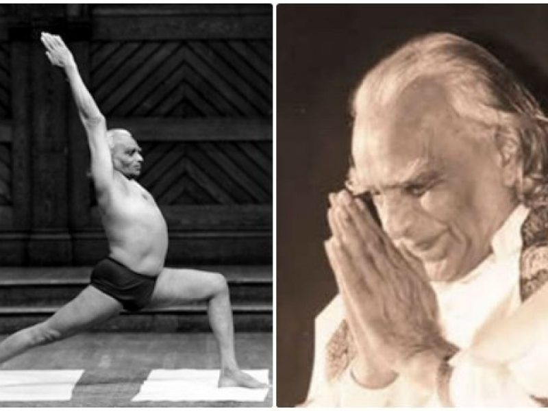 morto guru yoga, yoga, morto yoga, Iyengar, Iyengar yoga, morto Iyengar, india yoga, posizioni dello yoga, posizioni dello Iyengar yoga