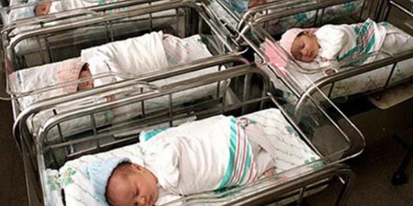 Tunisia, 11 neonati morti in ospedale