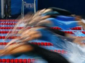 Nuoto, record italiano nel nuoto, record Italia, Italia, Berlino 2014, europei di Berlino