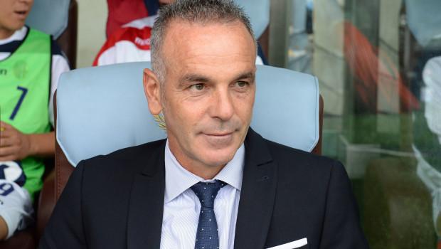 Lazio vittoriosa contro l'Amburgo | Il Palermo ne fa 12 al Calciochiese