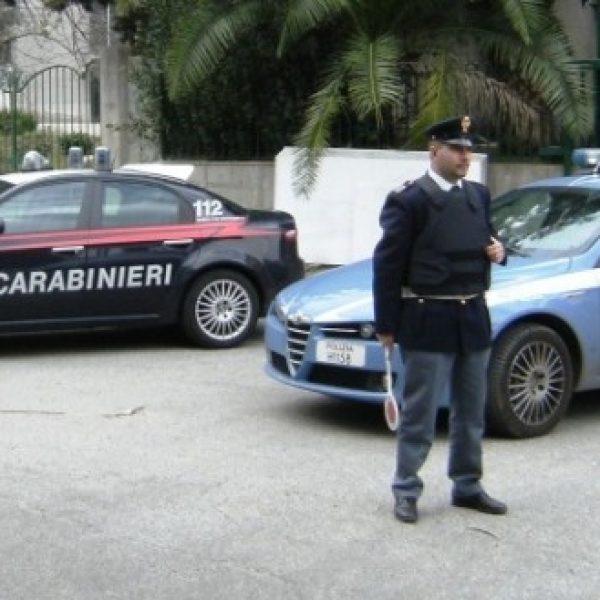 Gela, business migranti, frodi e caporalato: 4 arresti