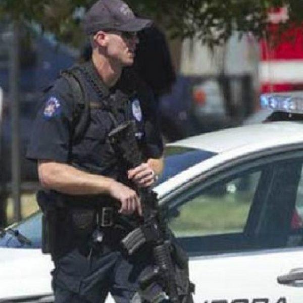 Los Angeles, sparatoria in un bar: 13 morti