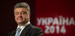 poroshenko, ucraina, presidente ucraina scioglie il parlamento, rada, russia, crisi russa