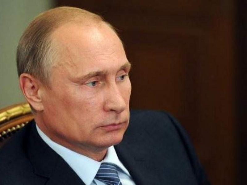 putin elezioni Usa, Putin attacco Hacker, Putin Cyber terrorismo, Putin terrorismo, Putin Clinton, Putin Casa Bianca, Putin nega accuse interferenza