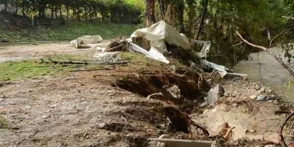 Si indaga sul disastro di Refrontolo | I funerali delle vittime saranno giovedì