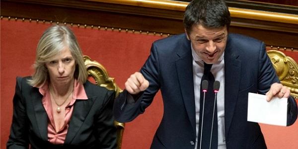 Riforma della scuola, il destino dei precari | Renzi e Giannini pronti a 120 mila assunzioni