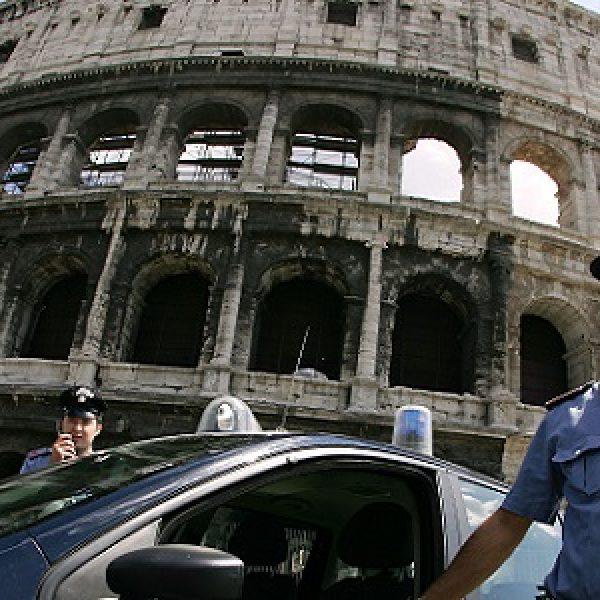 Allerta attentati in Italia: la minaccia arriva dalla Tunisia