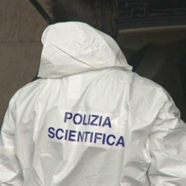 """Monza, """"Mamma e figlia trovate morte non sono state uccise"""""""