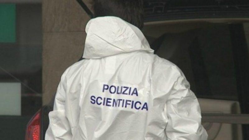 Caserta, 38enne napoletana ritrovata morta | La giovane è stata uccisa con un colpo di pistola