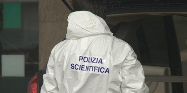 Omicidio a Sestu, uomo ucciso con una fucilata al volto: arrestato un pregiudicato