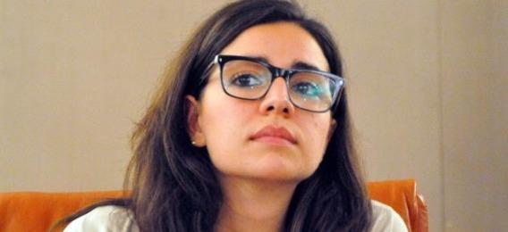 Piano Giovani, inchiesta della Procura di Palermo | Convocato l'assessore alla Formazione Scilabra