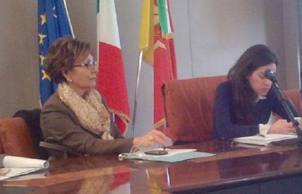 Sicilia, governo revoca il 'bando Corsello' | Ministero ne aveva sollecitato il ritiro per anomalie