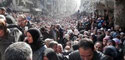 siria-milioni-di-profughi