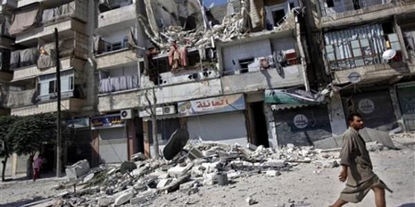 battaglia Raqqa, Darwish, isis raqqa, ondus, raqqa liberata, resistenza Raqqa, resistenza Raqqa Isis, Siria