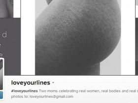 samgliature, donne, donne nude, corpo, cellulite, bellezza, salute, benessere