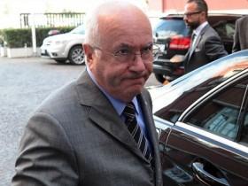 Tavecchio, Carlo Tavecchio, Figc, Federcalcio, Consiglio federale, Serie A, Serie B, Lega pro