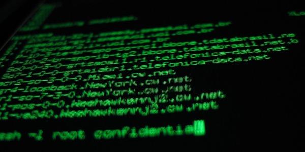 Hacker cinesi attaccano la portaerei Reagan Volevano informazioni sulle manovre militari Usa