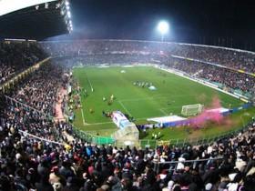 Palermo-Inter, Serie A, terza giornata di Serie A, Torino-Verona