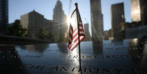 11 settembre 2001 attentati anniversario 13 anni 2014 storia ricordo torri gemelle