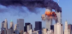 attentato 11 settembre, causa arabia saudita 11/9, causa attentati 11 settembre, risarcimento arabia saudita 11 settembre, Usa