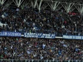 Empoli, Empoli-Cagliari, calcio, risultato Empoli-Cagliari, ottava giornata di Serie A, risultati Serie A