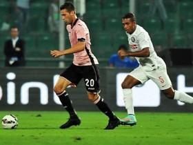 Vazquez, Serie A, quarta giornata di Serie A, fantacalcio, probabili formazioni quarta giornata, consigli per il fantacalcio, formazione fantacalcio