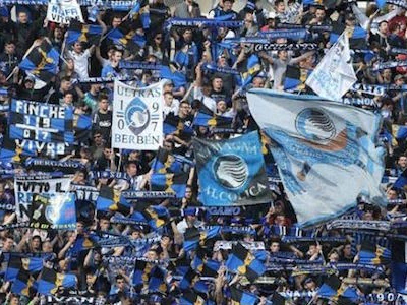 Atalanta, Stadio Atalanta, Stadio bergamo Atalanta, Atalanta compra stadio bergamo, Stadio Atleti Azzuri d'Italia, Atalanta Stadio Bergamo Atleti Azzurri d'Italia, lavori Stadio Bergamo Atalanta,