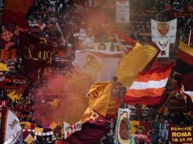 risultato Roma-Milan, Roma-Milan, Serie A, risultati Serie a