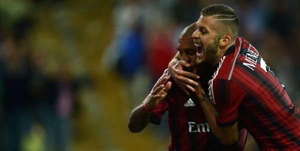 Parma – Milan, la partita infinita | Tra errori e colpi di genio finisce 4 a 5