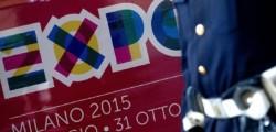 Antonio-Acerbo-expo-si-dimette