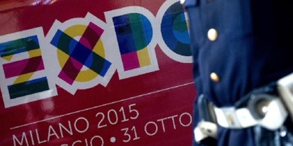 Expo 2015, nuova squadra dopo l'arresto di Acerbo |