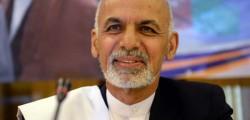 Ashraf Ghani Ahmadzai, nuovo presidente afghanistan, afghanistan nuovo presidente, nuovo presidente afghanistan, abdullah abdullah, abdullah premier, washington, soldati usa in afghanistan