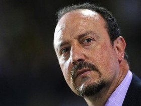 34a giornata di Serie A, Benitez, de sciglio, Higuain, inzaghi, Milan, Napoli, Napoli-Milan, risultati 34a giornata di Serie A, risultati serie A, risultato Napoli-Milan, serie A