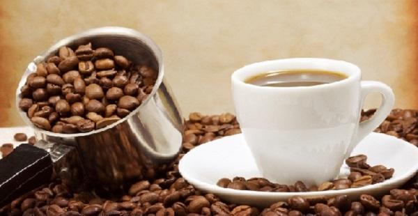 """Usa, caffè con obbligo di etichetta """"rischio cancro"""""""