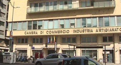 850mila euro al Distretto Turistico delle Miniere | Investimenti a Caltanissetta, Agrigento ed Enna