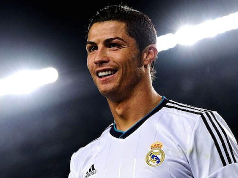 cristiano ronaldo, Cr7, Rovesciata, Real Madrid,