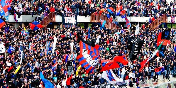 Catania, finalmente la prima vittoria: Pescara battuto 2-1