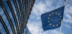 commissione europea, censis