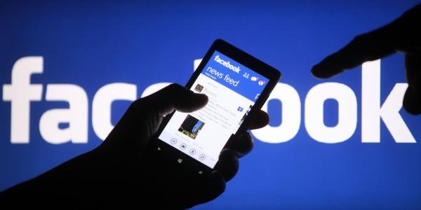 3 novembre, Facebook down: il social network risulta irraggiungibile