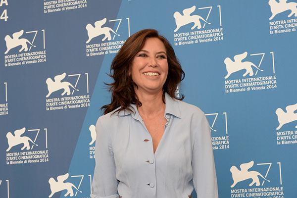 """Venezia71 Più o Meno: le pagelle del 4 settembre   """"Controverso"""" il film su Pasolini /TRAILER"""