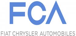 assunzioni Chrysler, assunzioni fiat, assunzioni in corso Fca, assunzioni in corso fiat, assunzioni lavoro, cercalavoro, lavoro novità, news lavoro, trovalavoro
