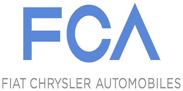 Fiat-FCA, tutte le assunzioni del gruppo