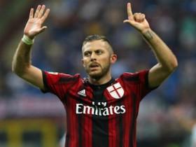 Serie A, calcio, Milan, fantacalcio, fantacalcio terza giornata, terza giormata di campionato, consigli fantacalcio
