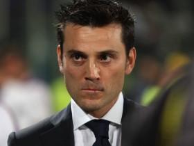Serie A, Fiorentina-lazio, risultato Fiorentina-Lazio