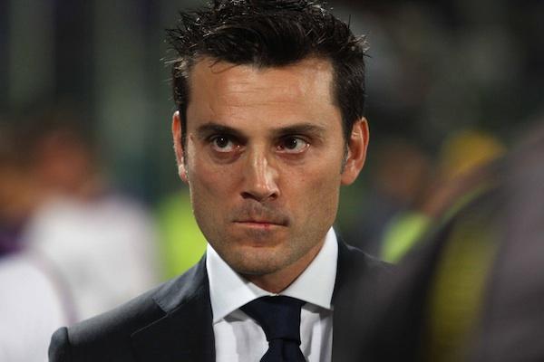 Sassuolo travolto a domicilio, la Fiorentina fa sul serio: 1-3