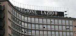 16 rinvii a giudizi lazio, Alberto Pioletti, condanne, Laura Condemi, rinvio a giudizio lazio