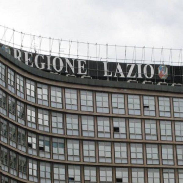 Regione Lazio: concorso per 115 diplomati
